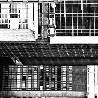 Virtualidades Urbanas 05