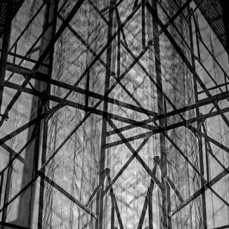 Virtualidades Urbanas 07