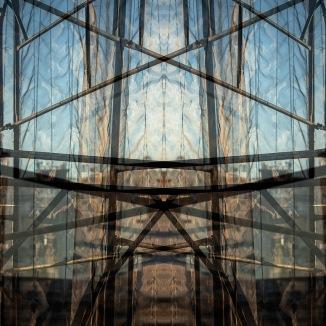 Virtualidades Urbanas 08