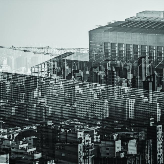 Virtualidades Urbanas 12