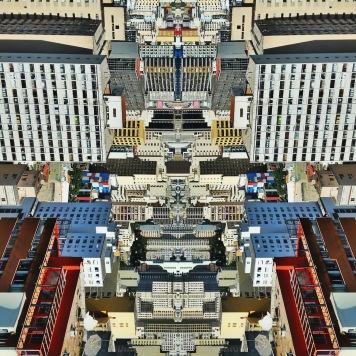 Virtualidades Urbanas 17