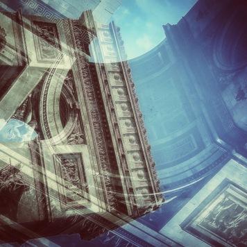 Virtualidades Urbanas 21