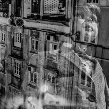 Virtualidades Urbanas 23 (miudo)