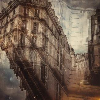 Virtualidades Urbanas 24