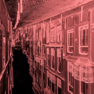 Virtualidades Urbanas 30