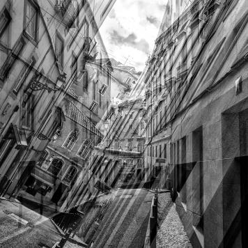 Virtualidades Urbanas 31