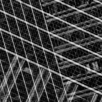 Virtualidades Urbanas_PA