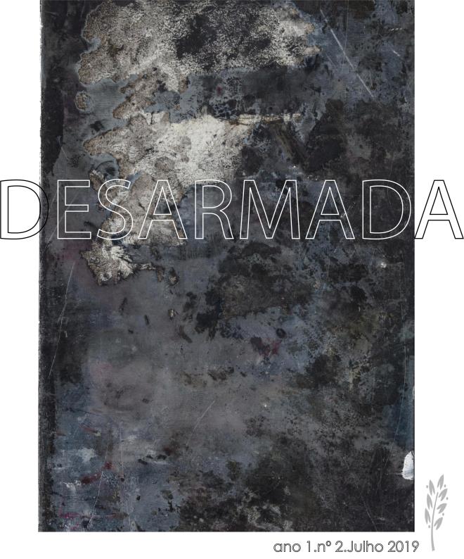 capa_desarmada2_impressao.png