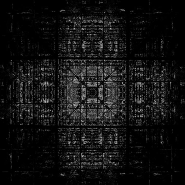 obra-kaleidoscopio-preto.jpg