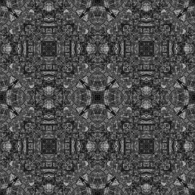 obra-kaleidoscopio-puro.jpg